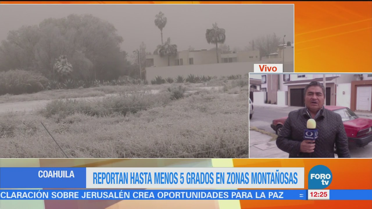 Reportan 4 muertes por intoxicación en Saltillo por uso de calentadores