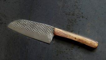Cuchillo-de-cocina