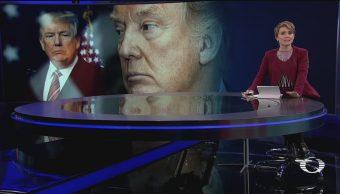 'Shutdown' a la vista en Estados Unidos