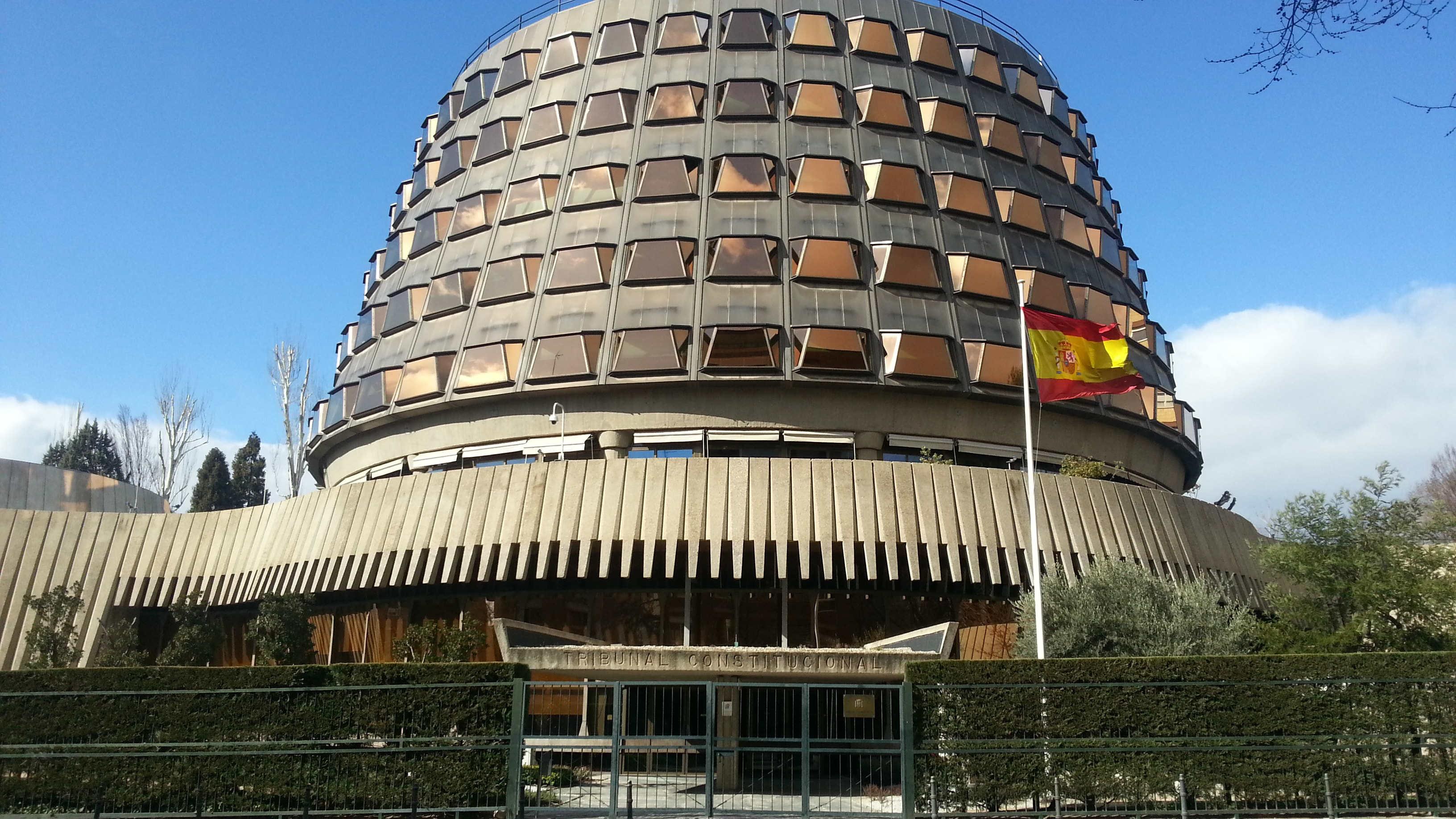 Tribunal_Constitucional