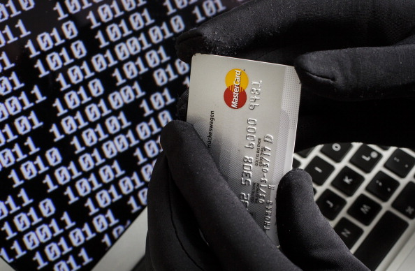 envian-correo-electronico-falso-bancomer
