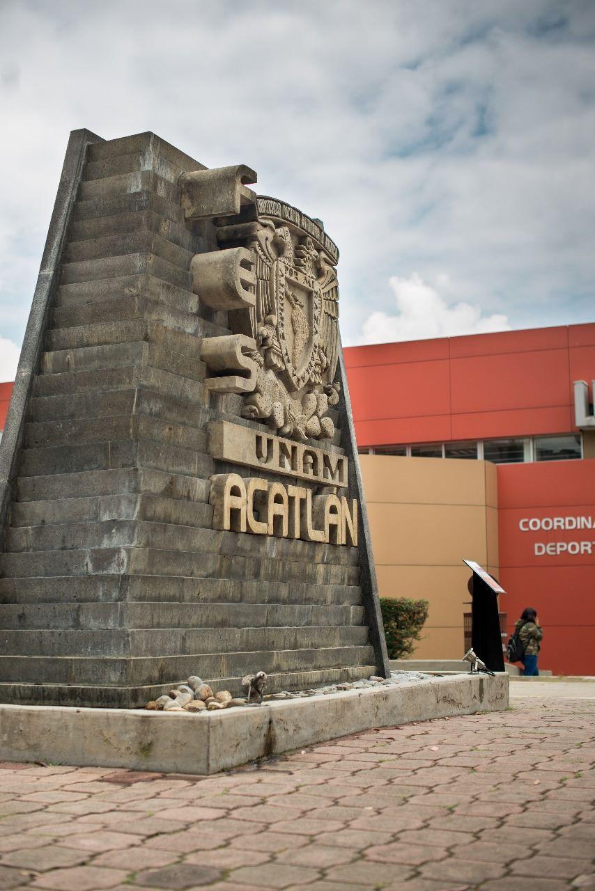 Autoridades del Edomex investigan agresión a maestra de la FES Acatlán