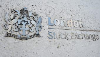 Acciones europeas caen por comentarios del presidente de la Reserva Federal