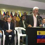 Principal alianza opositora rechaza participar en elecciones presidenciales de Venezuela