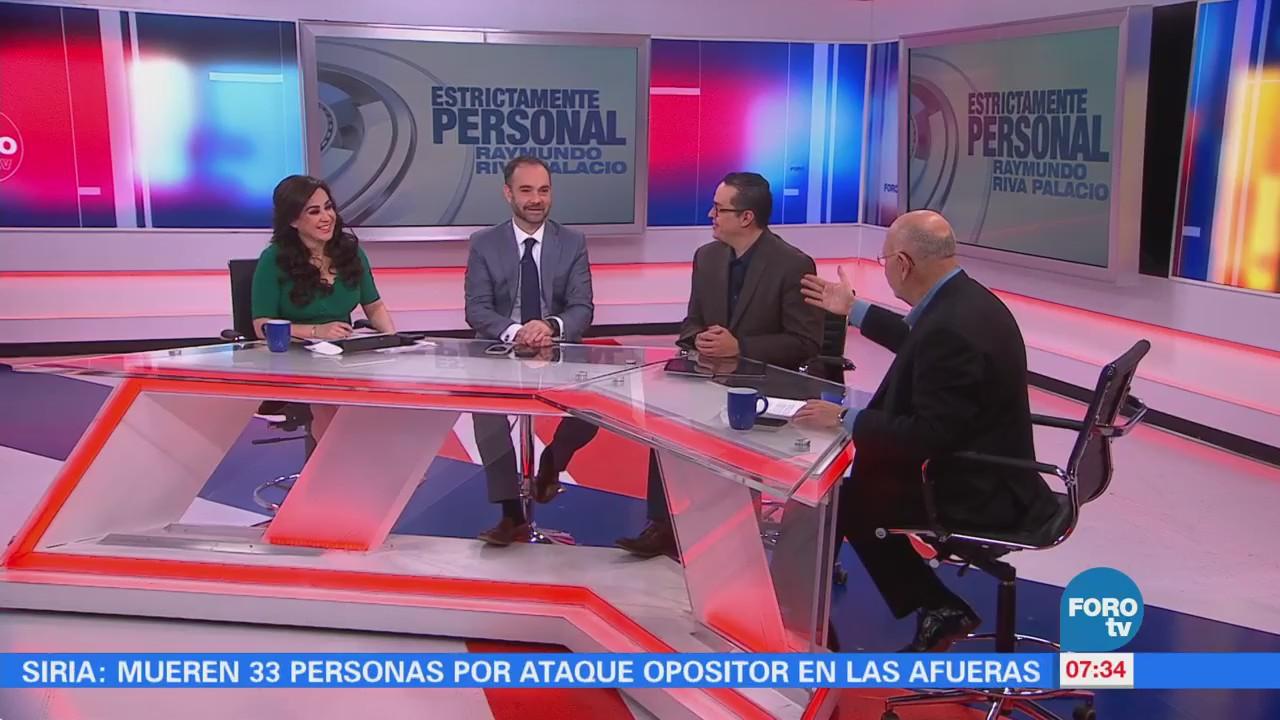 Analistas ven errores en la forma de EPN para comunicar sobre reformas
