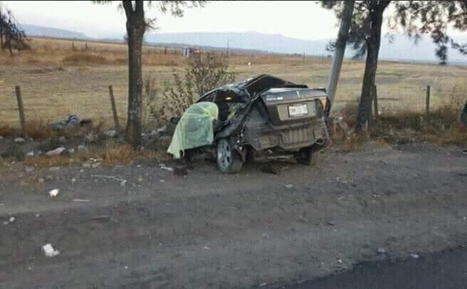 dictan medidas cautelares a menor de accidente en tlahuac