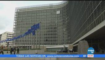 BCE debe mantener estímulo para apoyar inflación