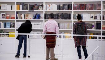 INEGI: Consumo privado se incrementa en noviembre. (Getty Images/Archivo)