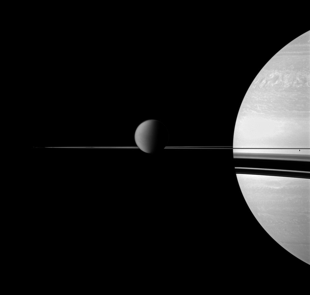 encelado-luna-de-saturno-exploracion-espacial-nasa-podria-albergar-vida-sonda-cassini