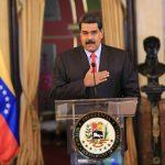 Maduro afirma que irá Cumbre Américas pese no ser bienvenido