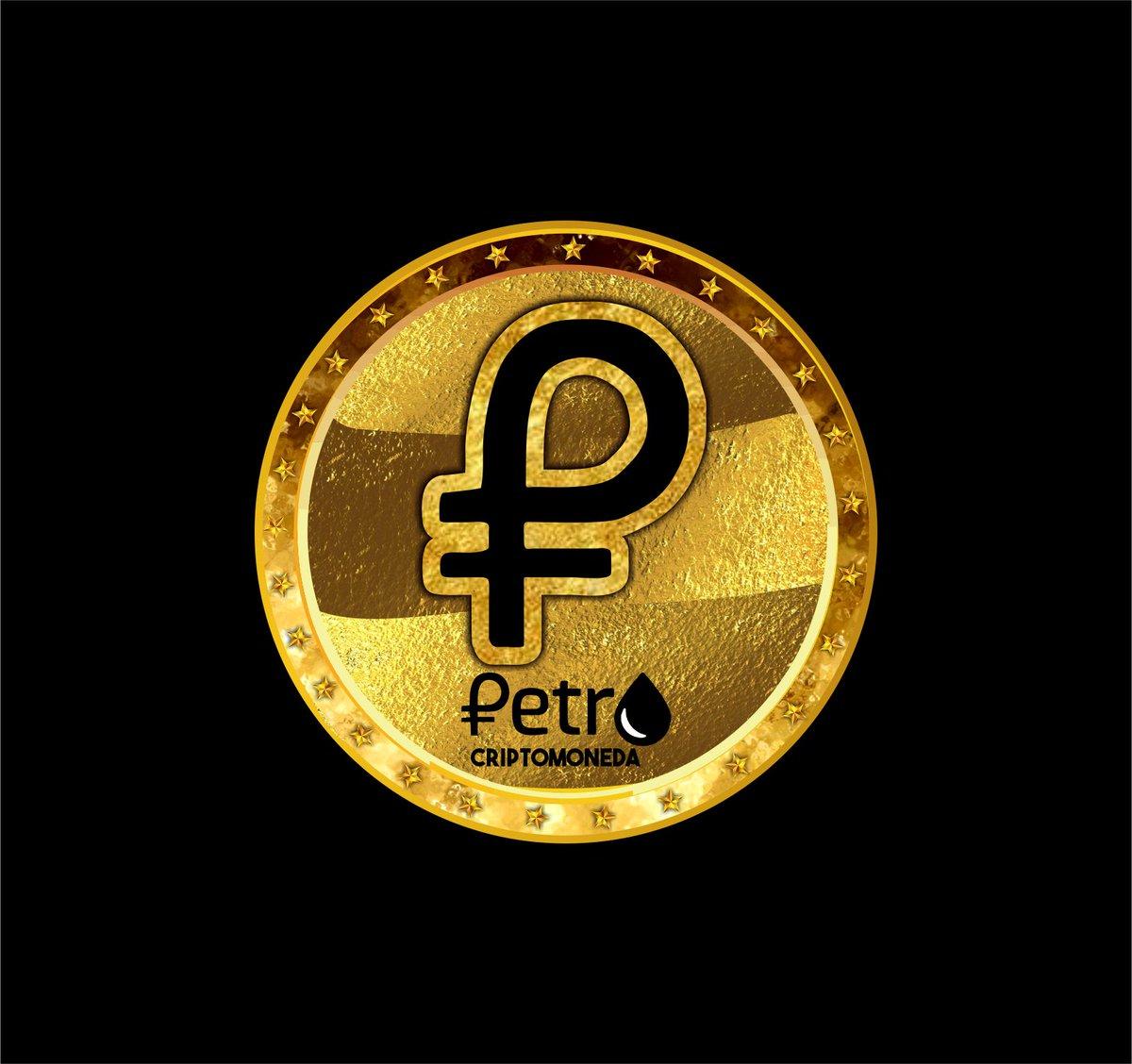 Maduro lanza Petro criptomoneda que busca fortalecer Venezuela
