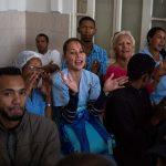 CIDH exige a Venezuela aceptar ayuda para superar crisis humanitaria