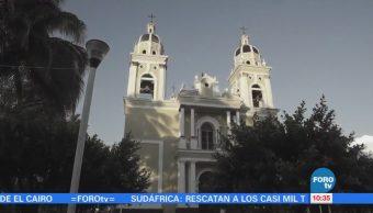 México sobre ruedas: Colima