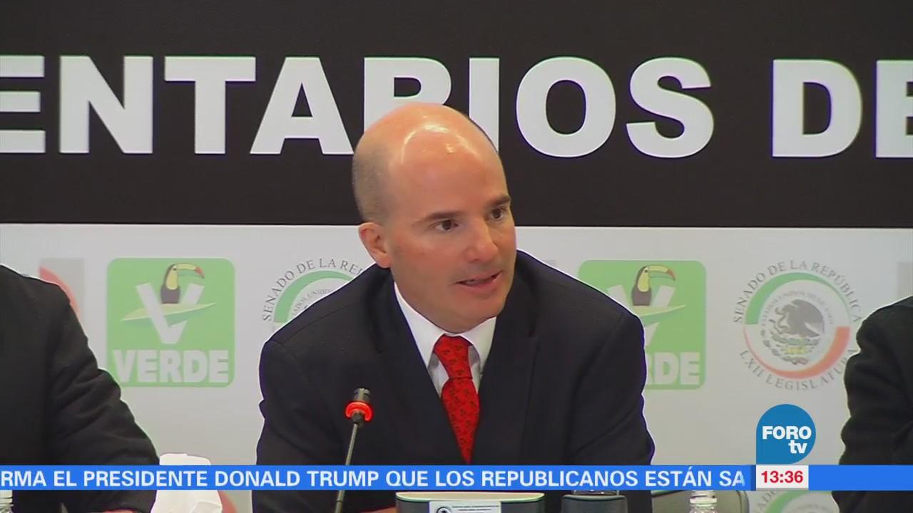 Reforma fiscal estadounidense, un reto para la economía mexicana