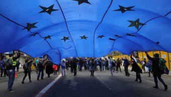 La renegociación del acuerdo Unión Europea-México reporta avances