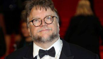 Guillermo del Toro gana el BAFTA como mejor director