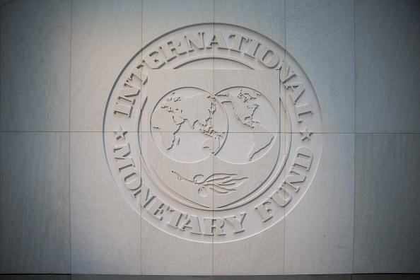 Coberturas petroleras han sido benéficas para México: FMI