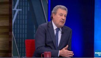 Presidente de Asociación de Bancos de México destaca resultados de reformas