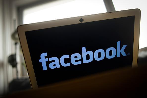 Las acciones de Facebook no encuentran alivio