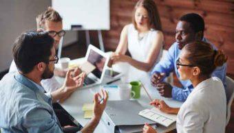 el futuro laboral en la era digital