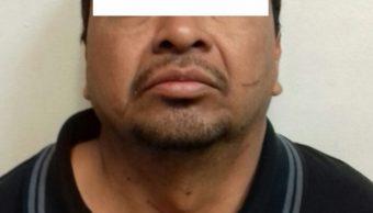 vinculan proceso presunto asesino mujer hondurena y su hijo