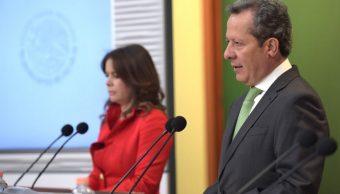 blindados programas sociales durante proceso electoral eduardo sanchez