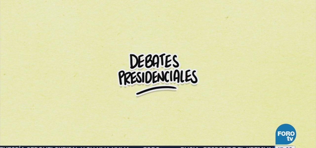Abc Debates Residenciales El Abc Próximos Meses México