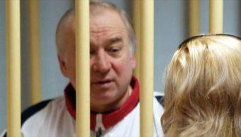 Londres promete respuesta contundente envenenamiento exespía ruso
