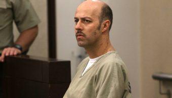 Esteban Loaiza es acusado narcotráfico Estados Unidos