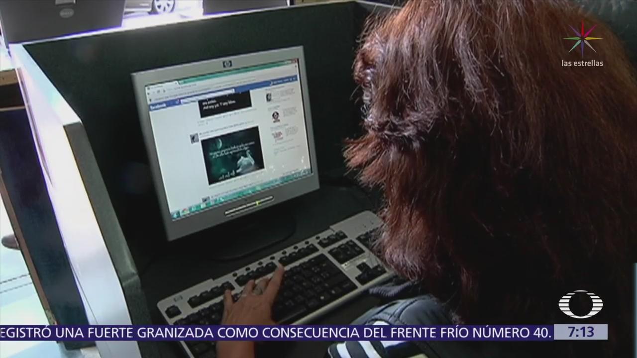 Eu Planea Nuevas Reglas Visitantes, Pedirá Historial Redes Sociales