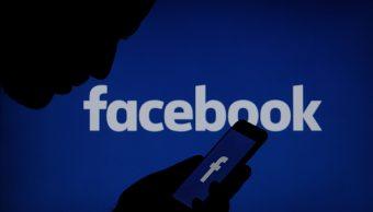Facebook contrata firma auditar consultora e implicados filtración