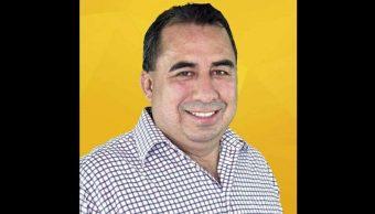 asesinan precandidato prd zihuatanejo policia homicidio