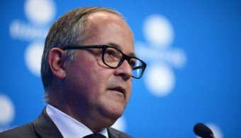 Integrante del BCE prevé que tasas de interés seguirán bajas bajas