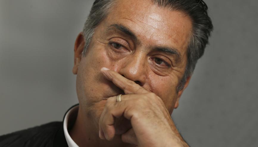 el bronco si aparecera boletas electorales concluye tepjf