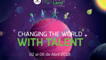 Jalisco-Talent-Land-Guadalajara-Creative-Land-Changing-The-World-Tierras