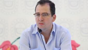 TEPJF pide a partidos y candidatos hacer uso mesurado y responsable de pautas