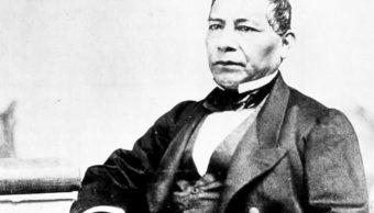 Respeto-Derecho-Ajeno-Benito-Juárez-Frase-Célebre-Historia-México