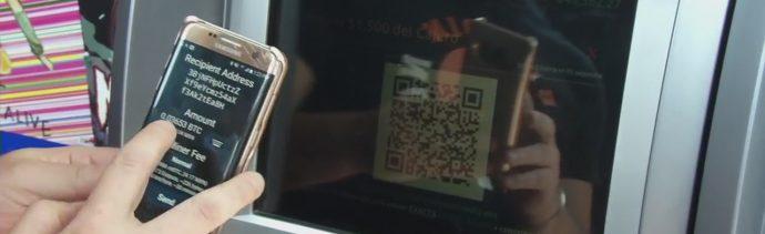 Ley Fintech regula las operaciones con criptomonedas en internet