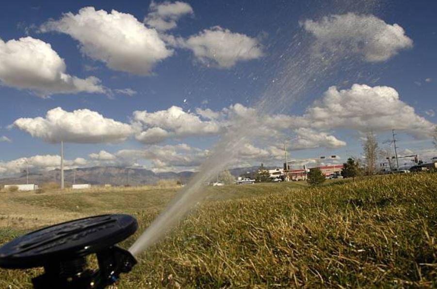 Los próximos tres meses las lluvias serán escasas en Veracruz
