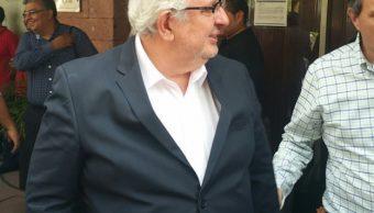 tribunal electoral marco rascon candidato jefe