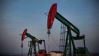 El petróleo sube ante las previsiones de demanda