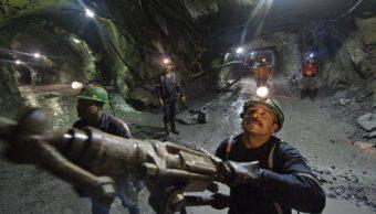 INEGI: Producción industrial se mantiene durante enero