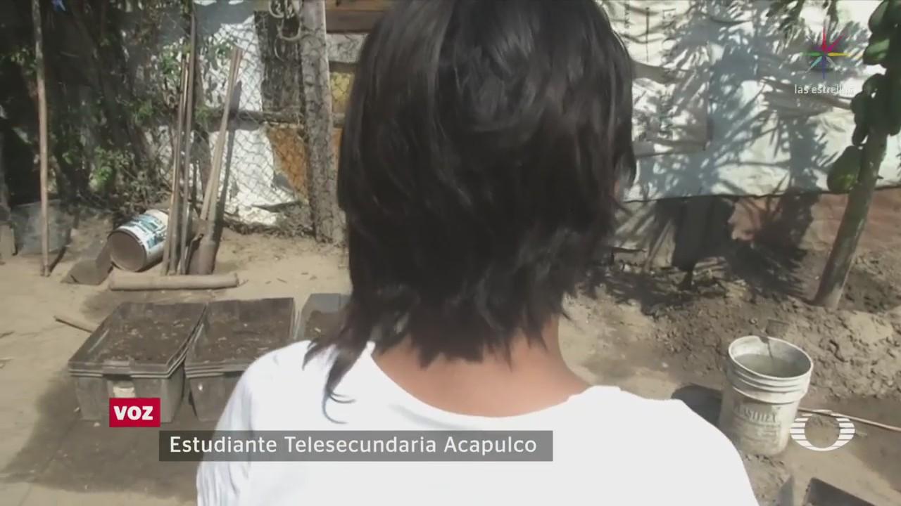 Robo de cabello, mercado lucrativo en México y el mundo