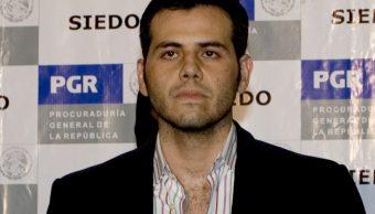 Zambada Niebla, colaborador de EU contra El Chapo