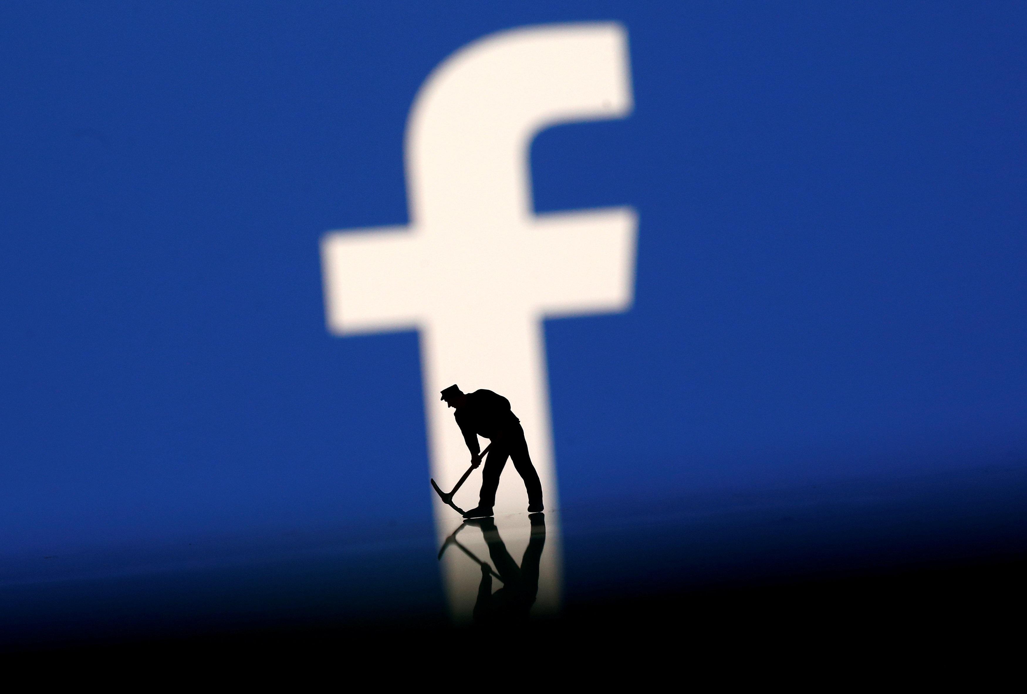 Zuckerberg reacciona al caso Cambridge Analytica con un comunicado