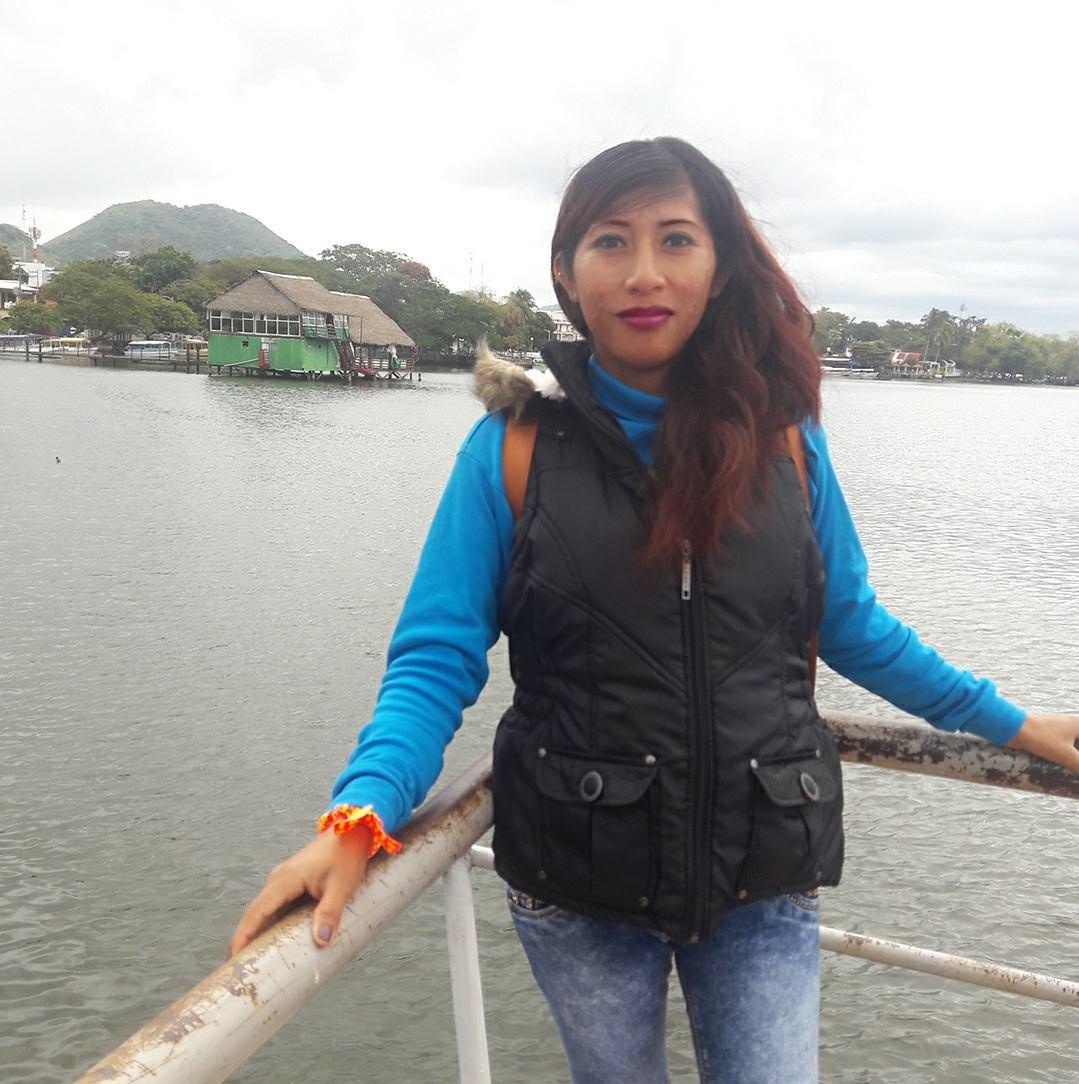 Asesinan a embarazada en Veracruz; ofrecen recompensa por presunta homicida
