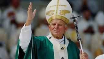 Legado de Juan Pablo II para la Iglesia y para el mundo