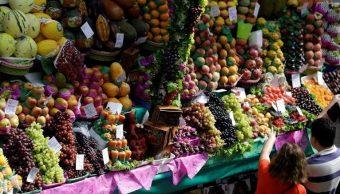Cepal mantiene en 2.2% previsión de crecimiento