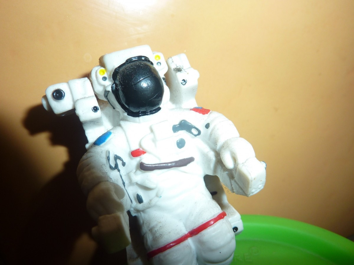 cuanto-gana-astronauta-que-trabaja-nasa
