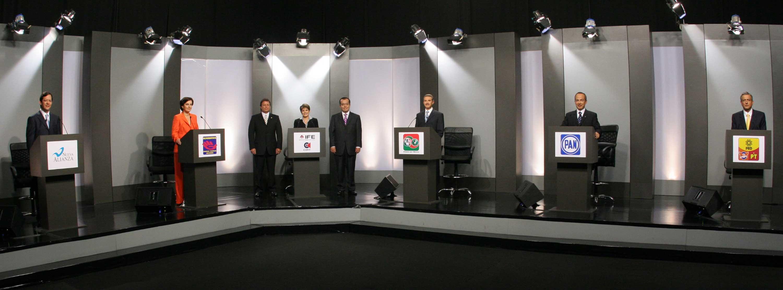Debate- presidencial-2018-mexico-fecha-hora-debates-primer-Portada-Candidatos